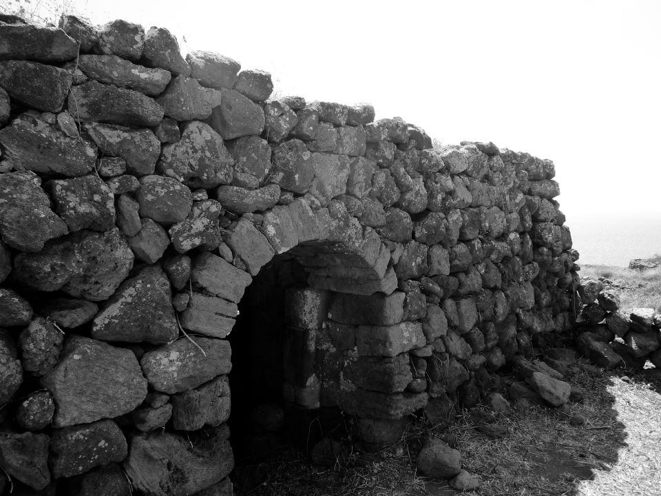 Case Di Pietra Pantelleria : Case in vendita pantelleria wikicasa