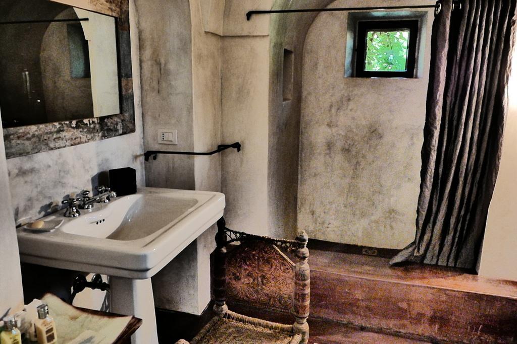 sanitari bagno » sanitari bagno genova - galleria foto delle ... - Pattono Arredo Bagno Genova