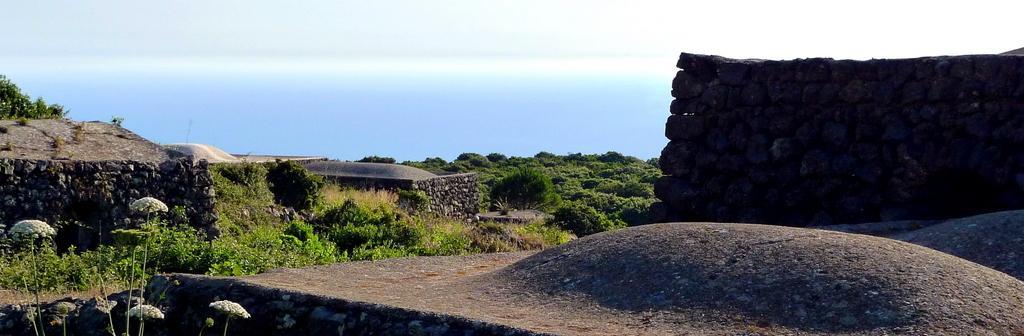 pantelleria,,,