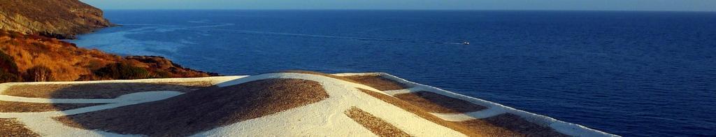 dammuso pantelleria,,,