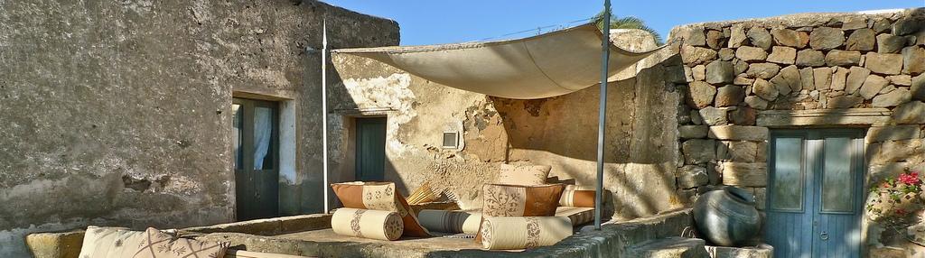 pantelleria dammusi,,,