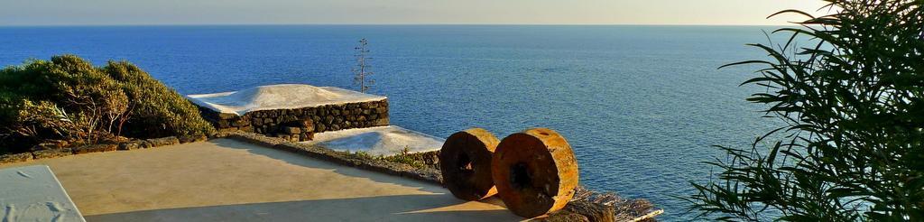 pantelleria alberghi,,,