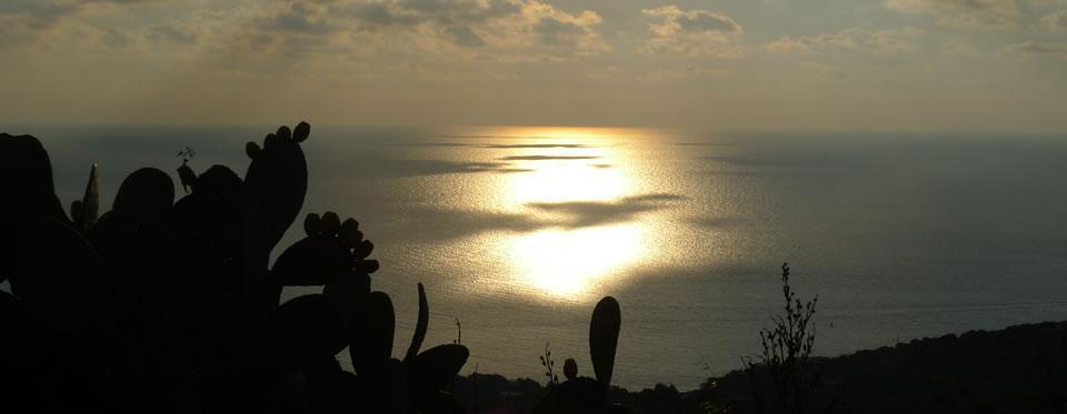 pantelleria case vacanze,,,