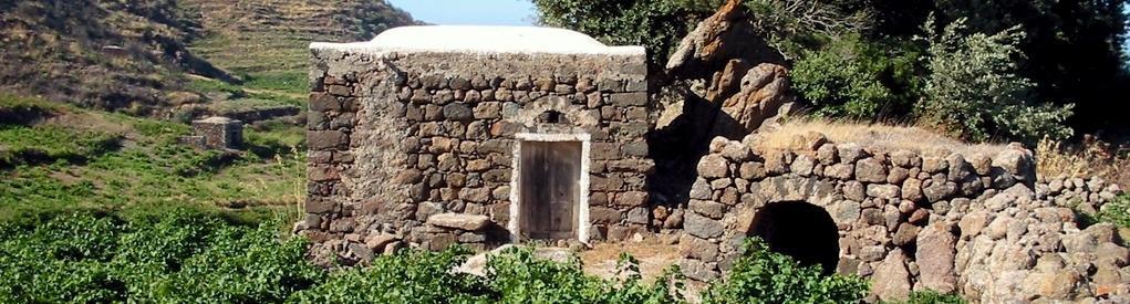 isola di pantelleria,,,
