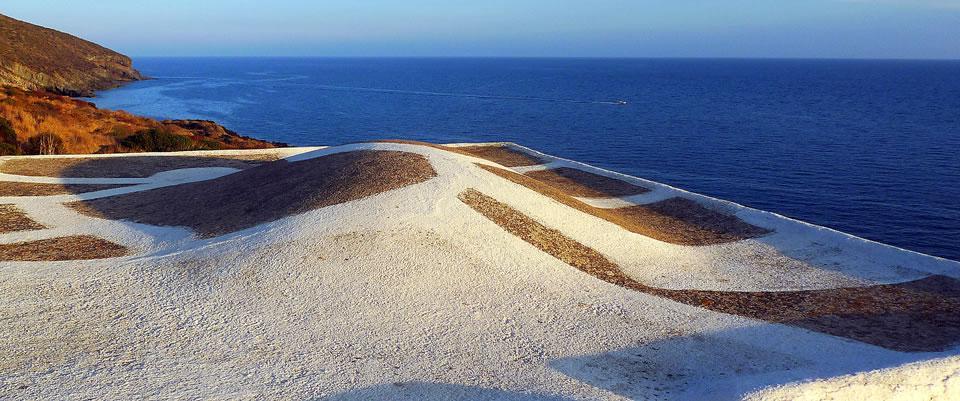 pantelleria vacanze,,,